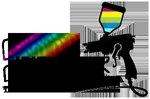 Порошковая покраска в Москве Grand-Color.ru